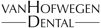van Hofwegen Dental in Sioux Falls, SD